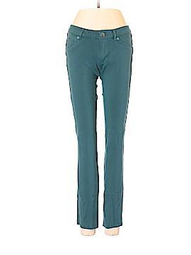 Ci Sono Jeans Size S