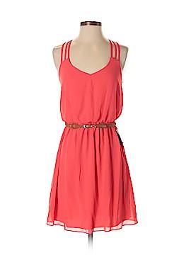 I.N. San Francisco Casual Dress Size S