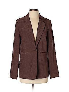 Denim & Co Jacket Size S