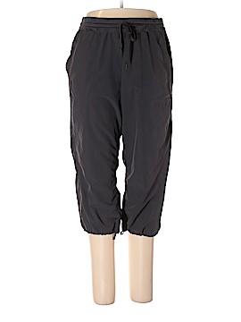 RBX Casual Pants Size 1X (Plus)
