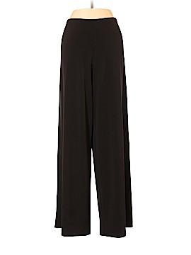 Jones New York Collection Dress Pants Size XS