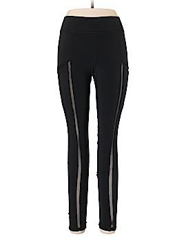 Michi Active Pants Size L