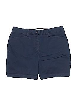 Lands' End Shorts Size 8
