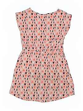 Tucker + Tate Dress Size 5