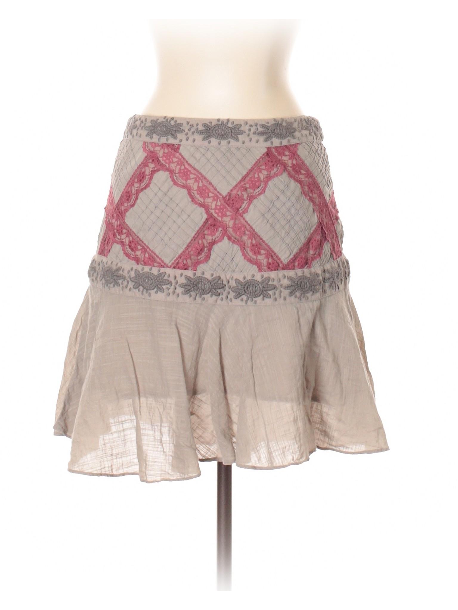 Free Leisure People winter Casual Skirt FZZ0O