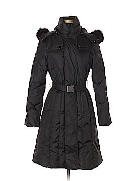 Marc New York Coat Size XS