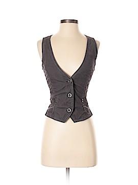 Esprit Vest Size 2