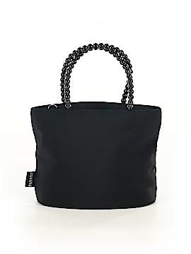 Parade Shoulder Bag One Size