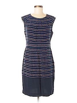 Tory Burch Casual Dress Size 6