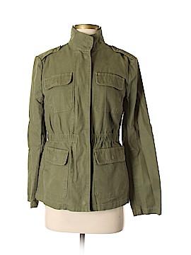 KensieGirl Jacket Size S