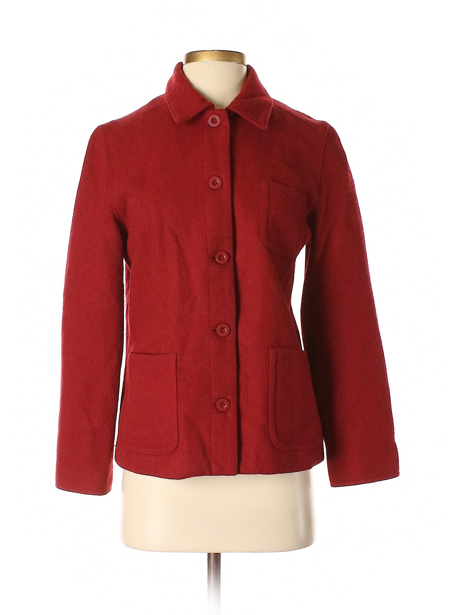winter Boutique winter Wool Blazer Gap Wool Boutique Gap q5PPTE