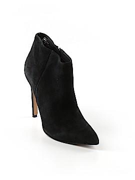 Matiko Ankle Boots Size 38 (EU)