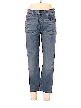 Rag & Bone/JEAN Jeans 32 Waist