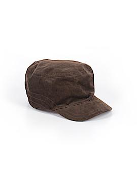 Gymboree Hat Size M (Kids)