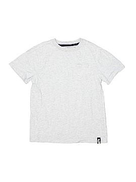 Gymboree Short Sleeve T-Shirt Size 7