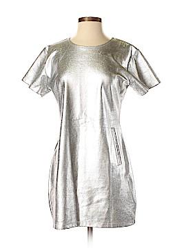 Motel Cocktail Dress Size S