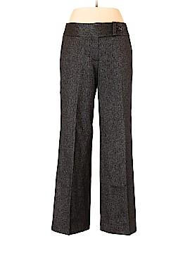 Talbots Dress Pants Size 10