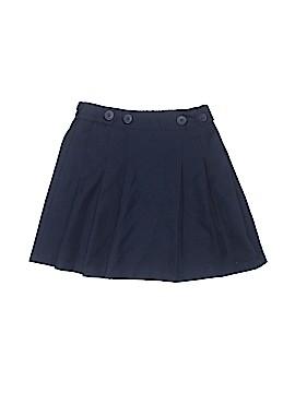 Chaps Skort Size 7