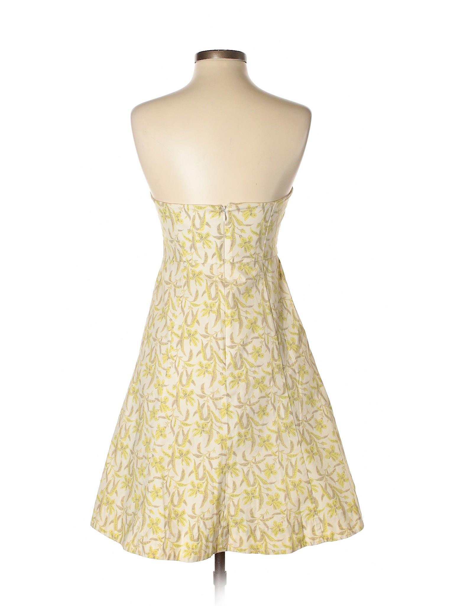 Outlet Dress Gap Casual winter Boutique 4qTwzz