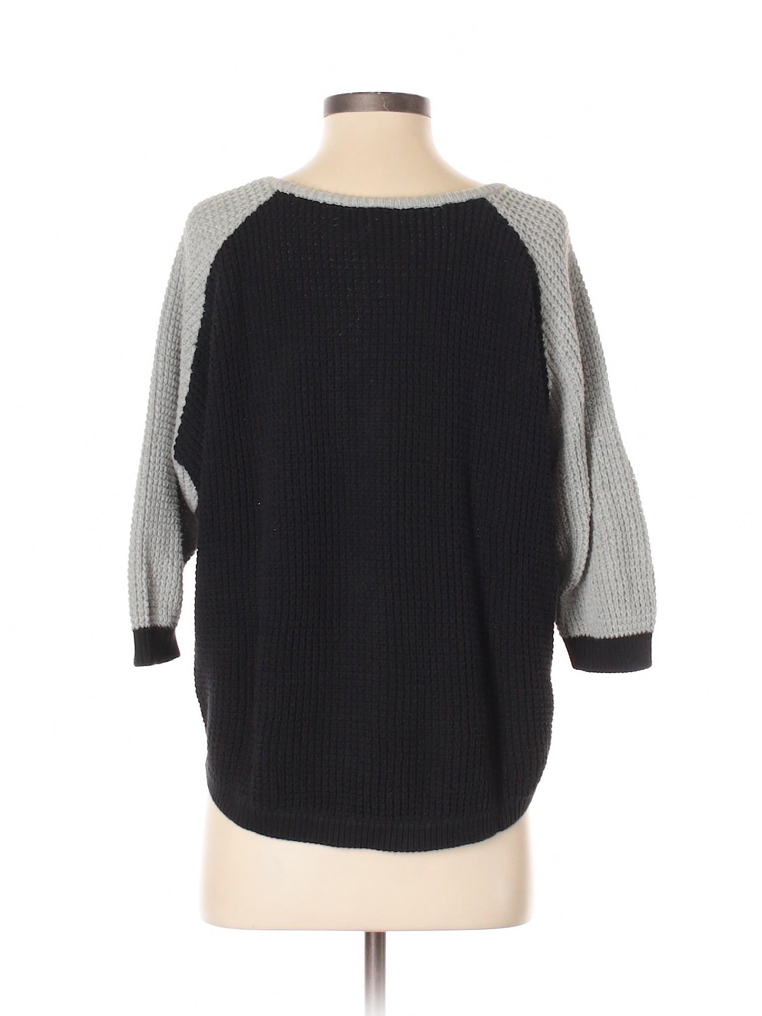 Sweater Si Boutique Boutique iae Pullover Si Pullover Pullover Sweater Si iae Boutique iae x1qUR7