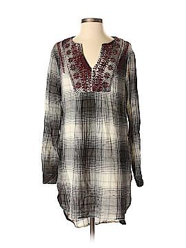 Floreat Long Sleeve Blouse Size XS