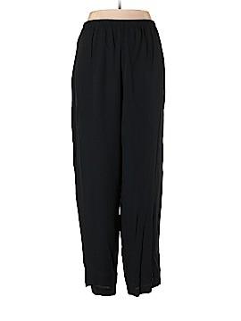 Perceptions Casual Pants Size 24w (Plus)