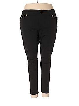 Ralph Lauren Casual Pants Size 20 (Plus)