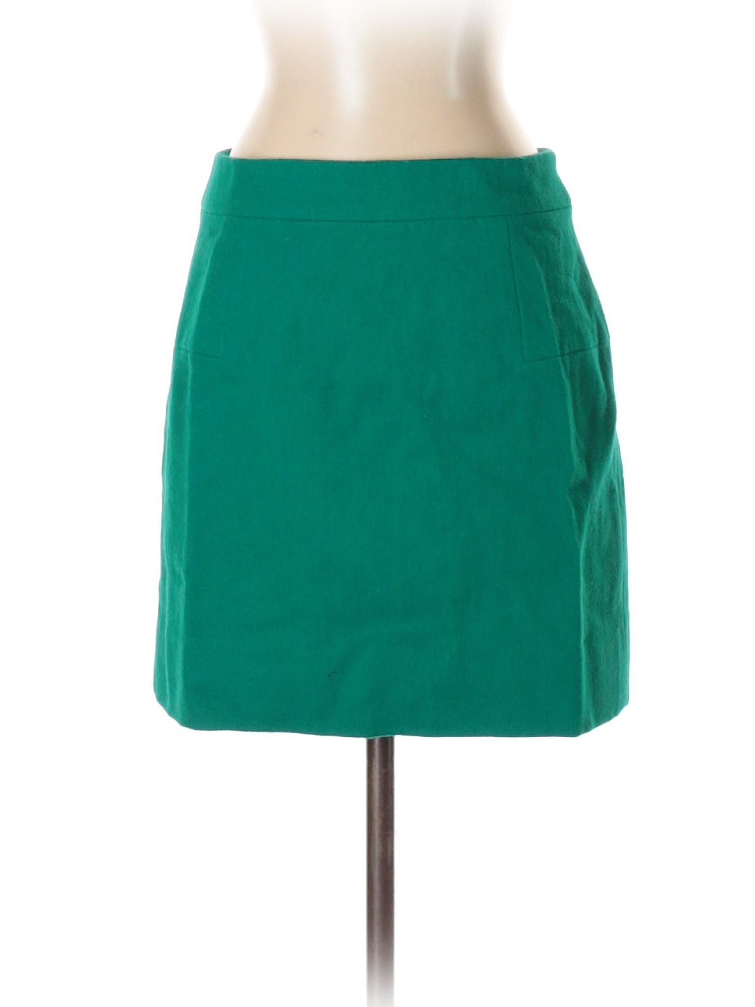 Wool Skirt Wool Wool Wool Boutique Boutique Boutique Boutique Skirt Skirt A6wzOxq78