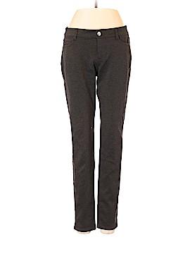 MICHAEL Michael Kors Leggings Size 4
