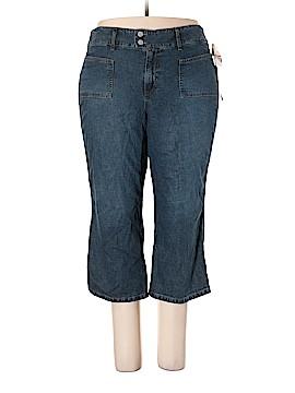 Jalate Jeans Size 22 (Plus)