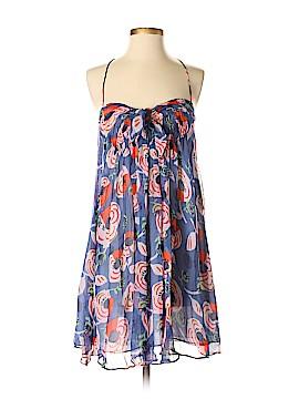 LaROK Casual Dress Size S
