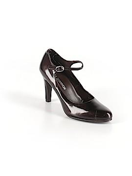 MICHAEL SHANNON Heels Size 6