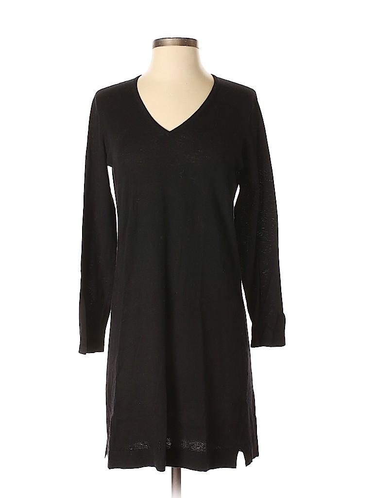MNG Basics Women Casual Dress Size XS