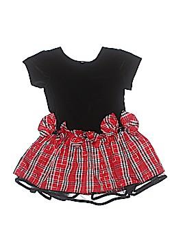 Ashley Ann Dress Size 4