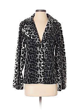 Susan Graver Fleece Size XS