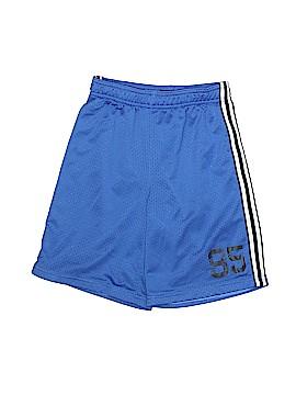 OshKosh B'gosh Athletic Shorts Size 7