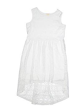 Faded Glory Dress Size 7 - 8