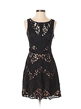 Bebe Cocktail Dress Size 4