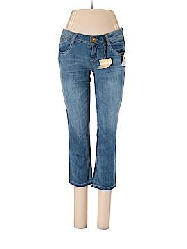Rewind Jeans Size 1