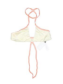 Lovers + Friends Swimsuit Top Size S