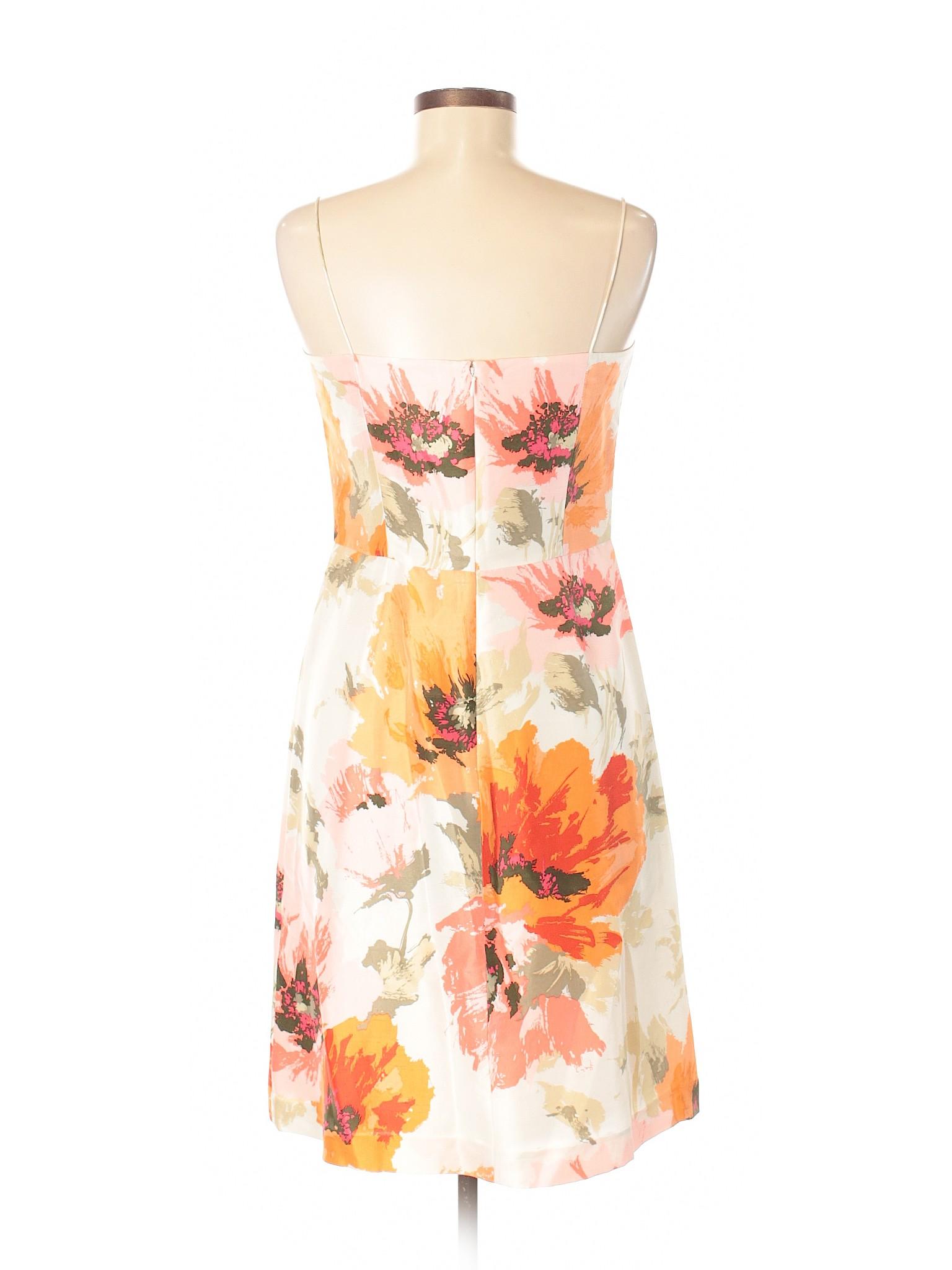 winter Taylor Boutique Casual Dress Ann H1nq7