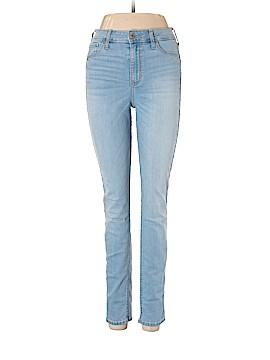 Hollister Jeans 27 Waist
