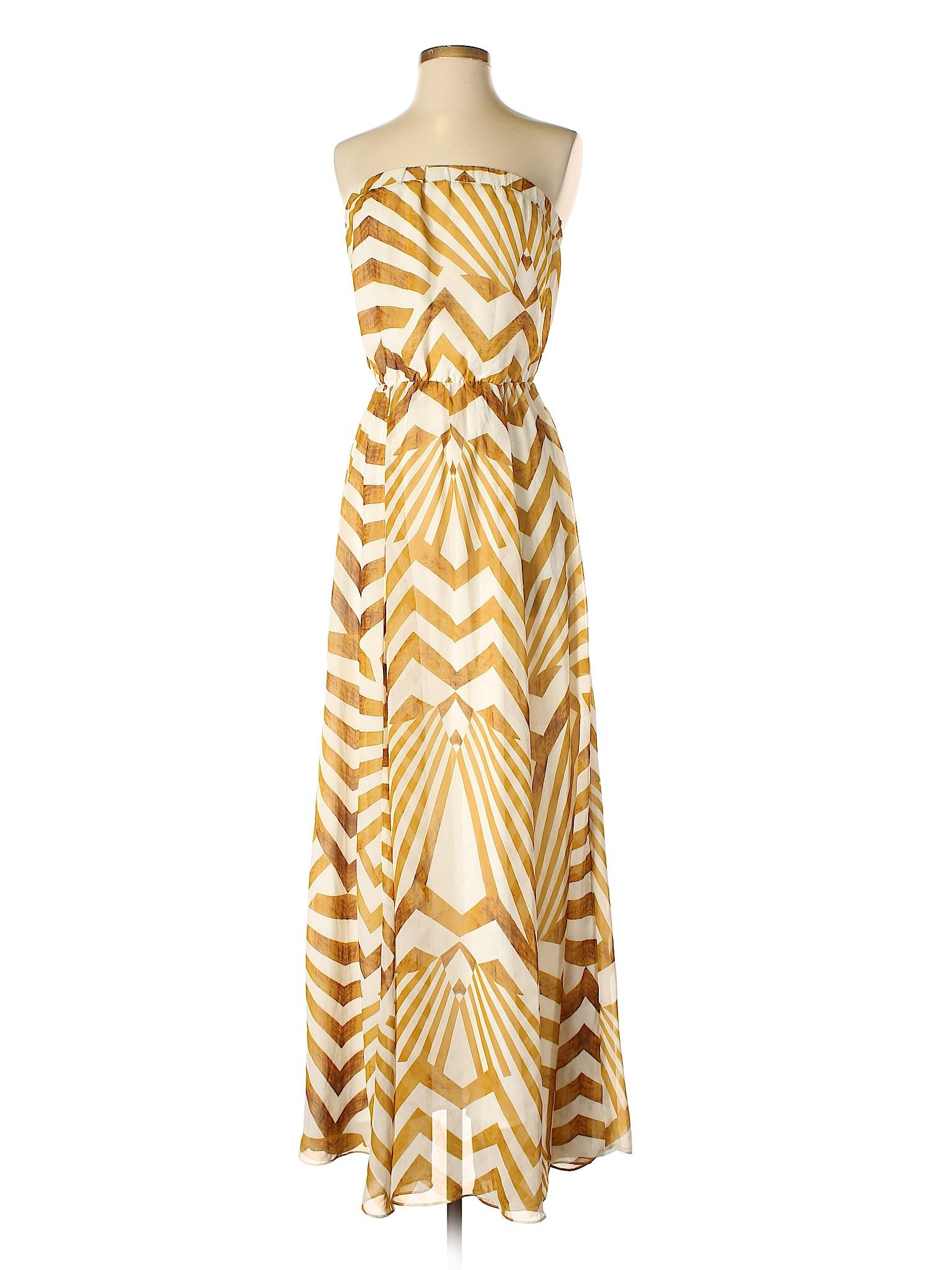 winter Boutique Casual Dakota Dress BB p0wqXOw