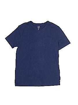 Gap Short Sleeve T-Shirt Size 4T