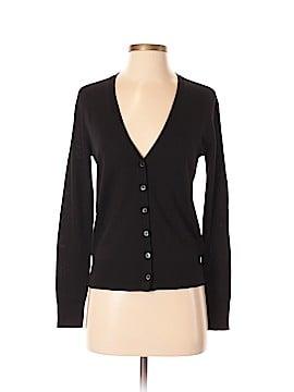 Uniqlo Wool Cardigan Size XS