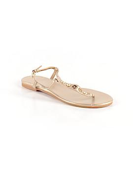 Cole Haan Sandals Size 9