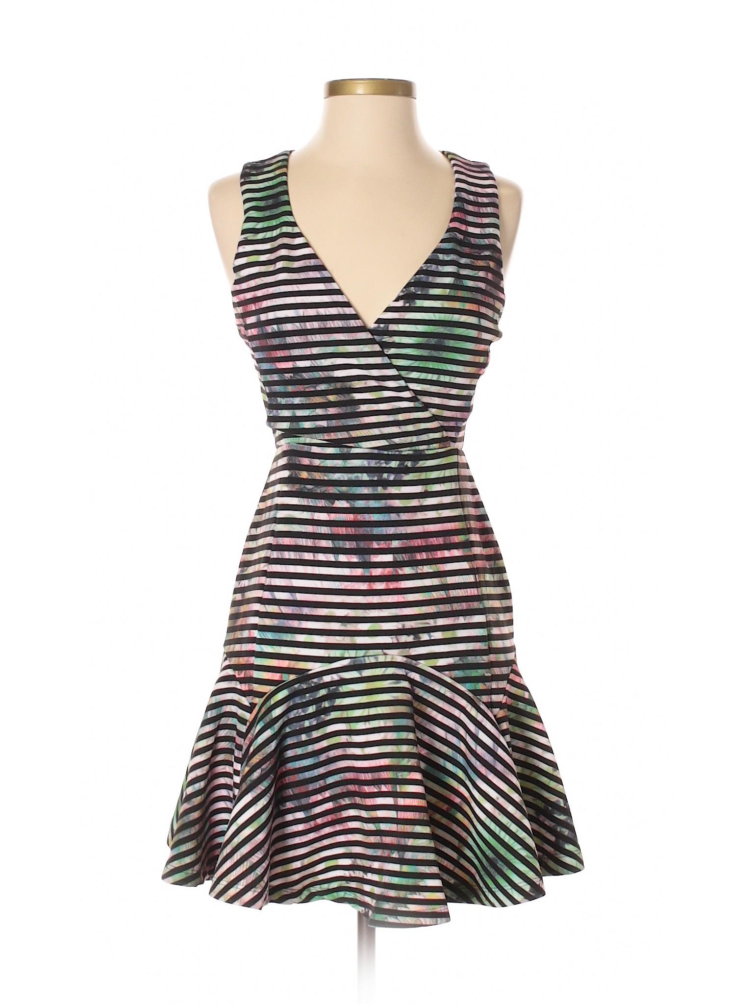 Selling Casual Aqua Selling Casual Aqua Dress Dress rnqpr6Fw