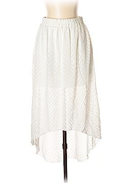 No Boundaries Casual Skirt Size 3-5