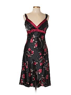 I.N. San Francisco Casual Dress Size 13