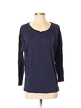 Vans Long Sleeve T-Shirt Size XS